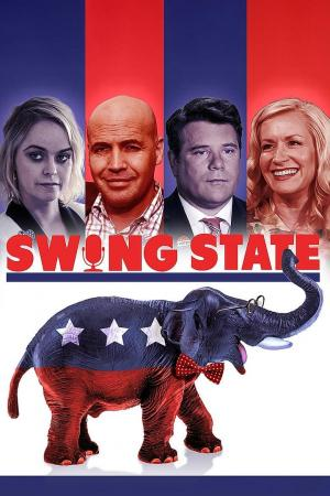 Affiche Swing State