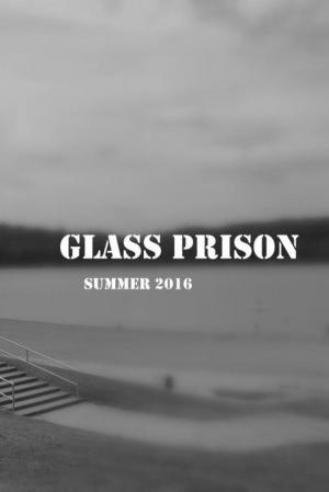 Affiche Glass Prison