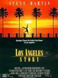 affiche L.A. story