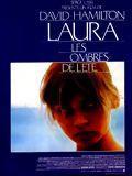 Affiche Laura ou les ombres de l'été
