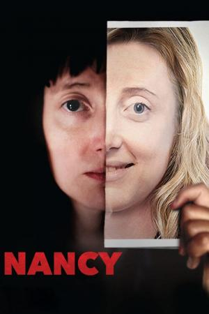 Affiche Nancy