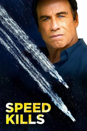 Affiche Speed Kills