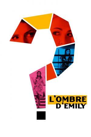 Affiche L'Ombre d'Emily