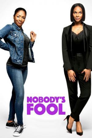 Affiche Nobody's Fool