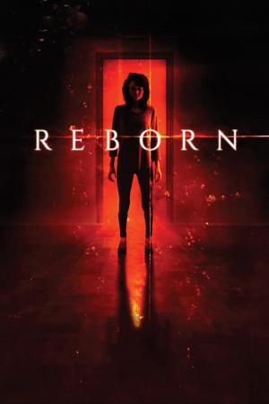 affiche Reborn