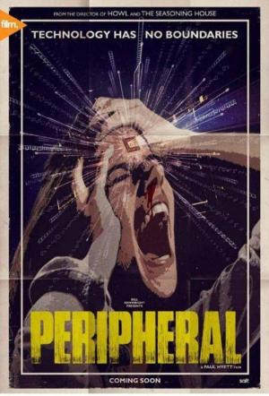 Affiche Peripheral