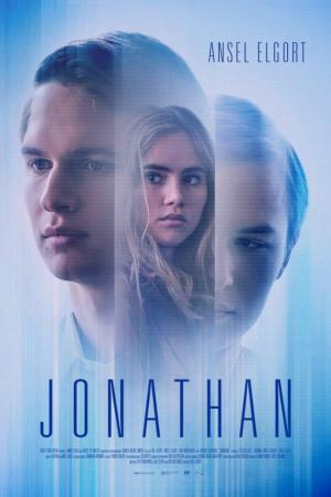 Affiche Jonathan
