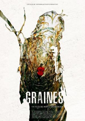 Affiche Graines
