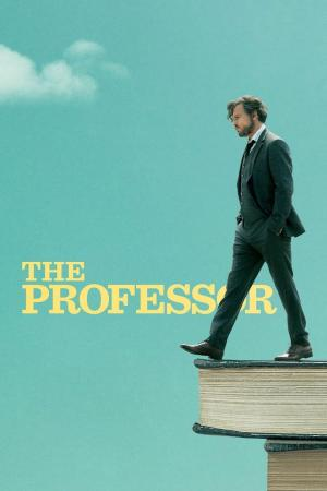 Affiche The Professor