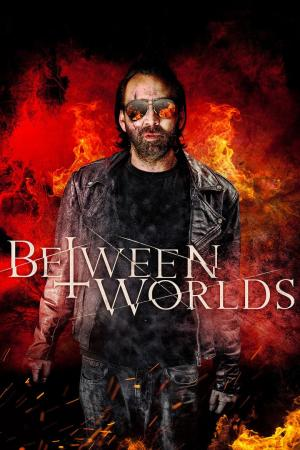 Affiche Between Worlds