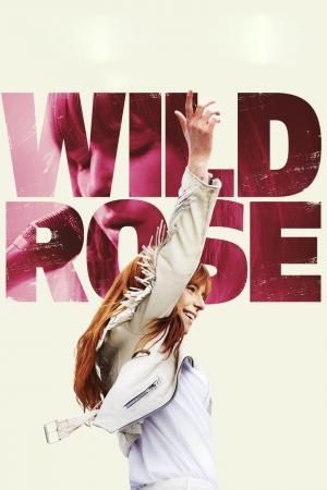 Affiche Wild Rose