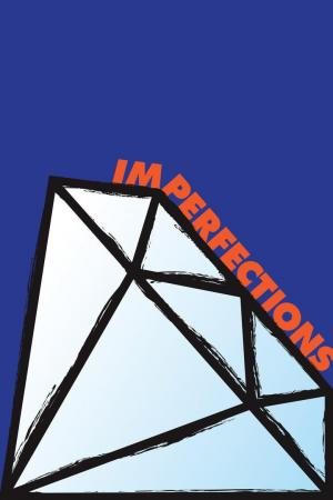 affiche Imperfections