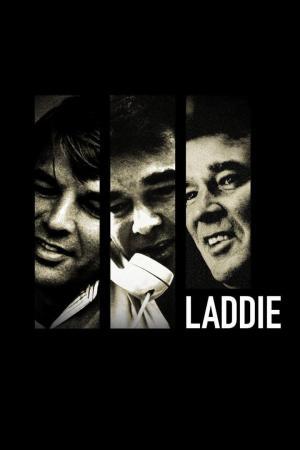 Affiche Laddie