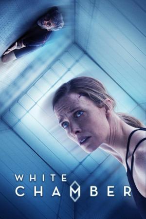 Affiche White Chamber