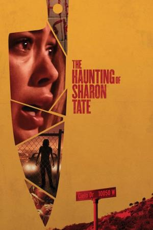 Affiche The Haunting of Sharon Tate