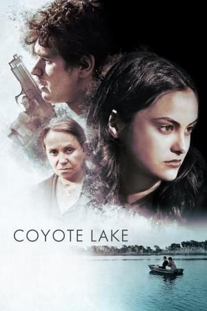affiche Coyote Lake