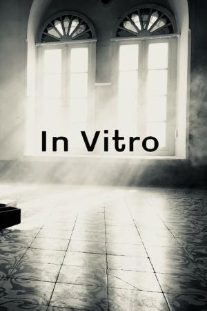 affiche In Vitro
