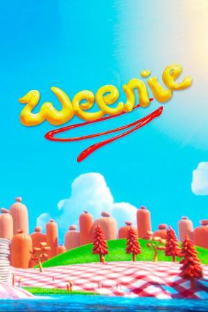 affiche Weenie