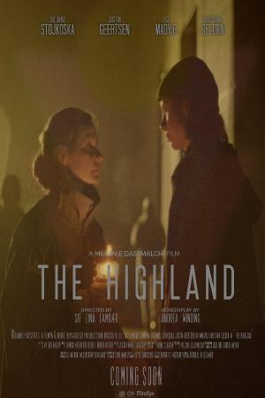 The Highland
