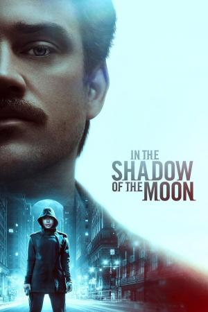 affiche In the Shadow of the Moon