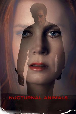 Affiche Nocturnal Animals
