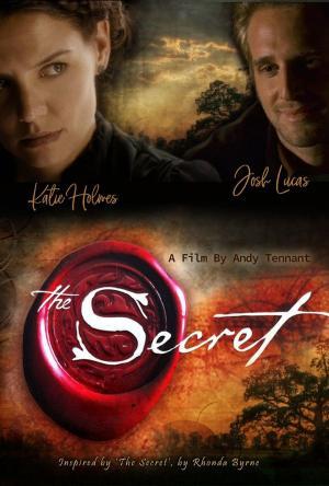 Affiche The Secret