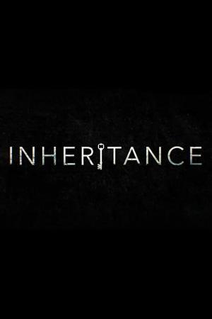 Affiche Inheritance