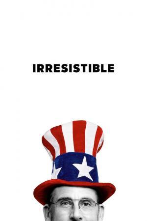 Affiche Irresistible