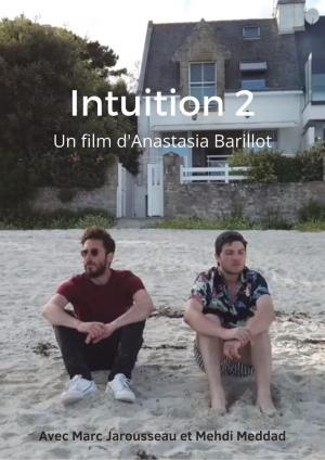 Intuition 2