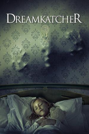 Affiche Dreamkatcher