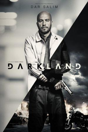 Affiche Darkland