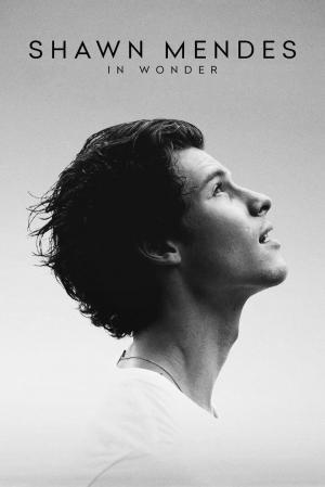 Shawn Mendes : In Wonder