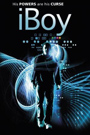 Affiche iBoy
