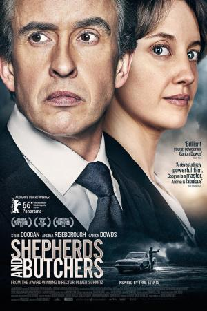 Affiche Shepherds and Butchers