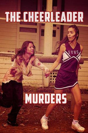 Affiche The Cheerleader Murders