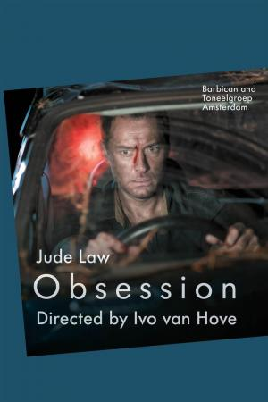 Affiche National Theatre Live: Obsession
