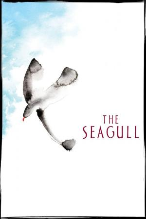 Affiche The Seagull