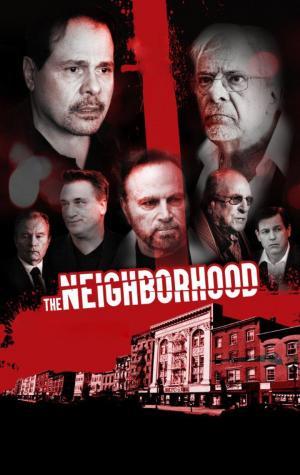 Affiche The Neighborhood