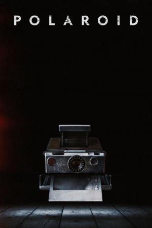 Affiche Polaroid