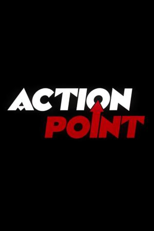 Affiche Action Point