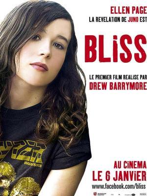 Affiche Bliss