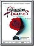 Affiche Harrison's Flowers