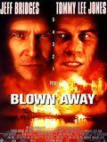 Affiche Blown away