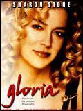 Affiche Gloria