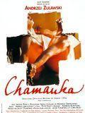 Affiche Chamanka
