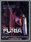 affiche Furia