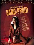 Affiche Sang-froid