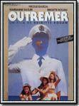 Affiche Outremer