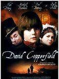 Affiche David Copperfield