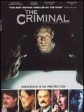 Affiche The Criminal